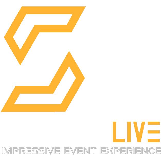 Custom Live